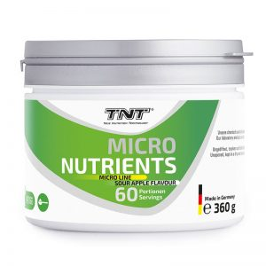 tnt micronutrients